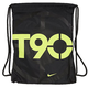 Рюкзак-Мешок Nike Football Gymsack 2.0 Ba4656-071