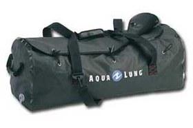 12e46eecd39f Дорожные сумки купить недорого в России — свежие объявления с ценами на  сайте Аллой.ру