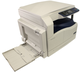 Комбайн  XEROX WorkCentre 5021   100S13464   (A3, 128Mb, 20 стр/мин,600х600dpi,лазерное МФУ,USB)