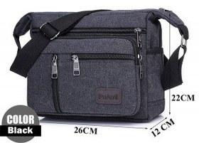 4675aae32aaf Деловые сумки и портфели купить недорого в России — свежие объявления с  ценами на сайте Аллой.ру