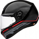 Schuberth R2 Carbon Stroke, шлем интегральный