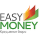 Ипотека от Easy Money