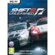 Need For Speed Shift 2 Unleashed (DVD-BOX)