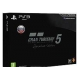 Gran Turismo 5 Signature Edition (PS3)