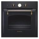 Hotpoint Ariston 7O FTR 850 (AN)