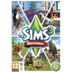 Sims 3 Питомцы Limited Edition (PC-DVD)