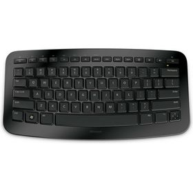 KB Microsoft ARC J5D-00014 Black