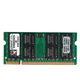 Память 2048mb so-ddr2 pc6400 kingston, kvr800d2s6/2g