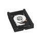 Жесткий диск 600Gb Western Digital VelociRaptor, 10000rpm, 32Mb, WD6000HLHX