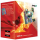 AMD (CPU AMD Socket FM1 A4-3400 X2 (2.70GHz/2Mb) BOX)