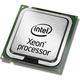 CPU Intel Xeon E5649 2530/5.8/12M S1366 (oem) SLBZ8 (AT80614006783AB 909595)