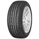 Continental Continental ContiPremiumContact 2 84T 175/70R14