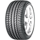 Continental Continental ContiSportContact FR  72V 175/50R13