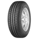 Continental Continental ContiEcoContact 3 75T 165/60R14