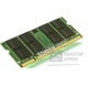 Kingston DDR2-800 PC2-6400 2GB SO-DIMM [KVR800D2S6 2G]