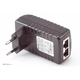 Блок питания с Power Over Ethernet (PoE) 18V 1A