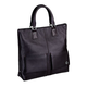 Сумка Montblanc Soft Leather Range Tote Артикул - 103691