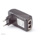 Блок питания с Power Over Ethernet (PoE) 12V 1A