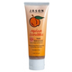 Jason Natural Apricot Scrub / Скраб Абрикос Jason (Джейсон)