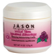 Jason Natural Woman Wise™ Wild Yam Crème / Крем «Дикий Ямс» Jason (Джейсон)