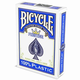 Bicycle Prestige Blue