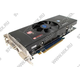 512Mb (PCI-E) DDR-5 Sapphire (ATI RADEON HD4870) (RTL) +DualDVI+TV Out+Crossfire