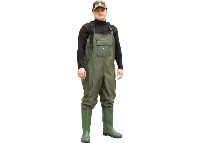 забродники для рыбалки цена екатеринбург