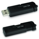 Kingston Data Traveler 100G2 4Гб