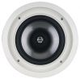 JBL SoundPoint™ SERIES SP 8CII