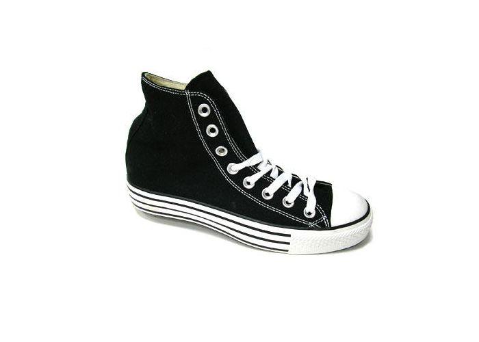 Converse Кеды Converse 109814 купить по цене 399.00 в России на Аллой.ру 648b699fd4c