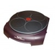 Tefal Блинница PY 3002 Crep'Party Compact