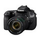 Canon EOS 60D kit 18-135 IS*