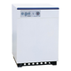 Wester Heating Wester Eco WE-6/WE-48 (51 кВт)