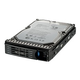 Iomega International S.A (HDD Expansion Pack for ix12-300r (with 4 x 1.0TB), 4.0TB)