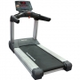 AEON FITNESS A10