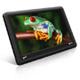 Купить Мультимедиа плееры IconBit HMP705HDMI 16Gb.  Купить Dune Мультимедийный плеер HD TV-303D.