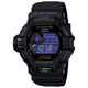 Casio G-9200BP-1D