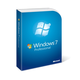Лицензия Microsoft Windows 7 Professional SP1 32/64-bit Russian OEM DVD (6PC-00024)
