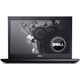 "Ноутбук Dell Vostro 3750 17.3"" Core i5 2410M(2.3Ghz)/4096Mb/500Gb/nVidia GeForce GT525M 1024Mb/DVD/WiFi/BT/Cam/Win7HP"