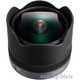 PANASONIC LUMIX G Fisheye 8mm f/3.5 Micro 4/3 (H-F008)