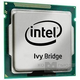 CPU Intel Core i7-3770K Ivy Bridge {3.50ГГц, 4х256КБ+8МБ, EM64T, Socket1155} OEM
