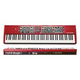 Clavia Nord Stage 2 SW73