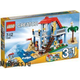 Lego Creator 7346 Seaside House (Дом у Моря) 2012