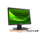 "Монитор 20"" LCD Acer  V203HLAOb , WIDE LCD,LED, 16:9 HD, 5ms,  12М:1, BLACK"