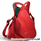 "Сумка BUILT ""Extra Relish Lunch Tote LB7-SPR"" на плечо, Ski Patrol Red"
