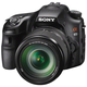 Sony Alpha SLT-A65M Kit 18-135*