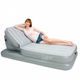 Bestway Airbed with Adjustable Backrest