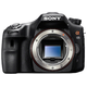 Sony Alpha SLT-A65 Body*
