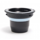 Lensbaby Plastic Optic