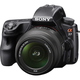 Sony Alpha SLT-A37 Kit 18-55*